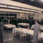 OB 高校53回生 平成13年卒(2001年)北島康介 2000.10.27 - 08