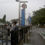 OB 高校53回生 平成13年卒(2001年)北島康介 2004.09.04 - 5