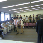 成人の集い 高校第61回生 平成21年卒(2009年) 2011.05.21 スナップ-01
