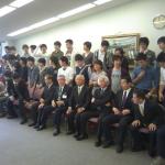 成人の集い 高校第61回生 平成21年卒(2009年) 2011.05.21 スナップ-02