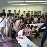 成人の集い 高校第61回生 平成21年卒(2009年) 2011.05.21 スナップ-07
