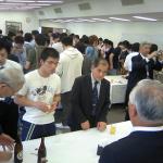 成人の集い 高校第61回生 平成21年卒(2009年) 2011.05.21 スナップ-14