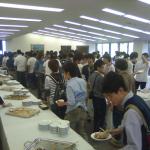 成人の集い 高校第61回生 平成21年卒(2009年) 2011.05.21 スナップ-17
