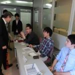 第6回成人の集い 高校第63回生 平成23年卒(2011年) 2013.05.18  CIMG3183