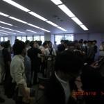 第6回成人の集い 高校第63回生 平成23年卒(2011年) 2013.05.18 CIMG3184