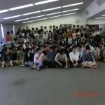 第6回成人の集い 高校第63回生 平成23年卒(2011年) 2013.05.18 CIMG3185