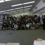 第6回成人の集い 高校第63回生 平成23年卒(2011年) 2013.05.18 CIMG3186