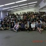 第6回成人の集い 高校第63回生 平成23年卒(2011年) 2013.05.18 CIMG3187