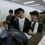 第6回成人の集い 高校第63回生 平成23年卒(2011年) 2013.05.18 CIMG3211