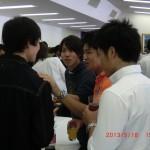 第6回成人の集い 高校第63回生 平成23年卒(2011年) 2013.05.18 CIMG3214