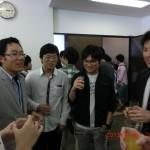 第6回成人の集い 高校第63回生 平成23年卒(2011年) 2013.05.18 CIMG3215