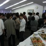 第6回成人の集い 高校第63回生 平成23年卒(2011年) 2013.05.18 CIMG3218