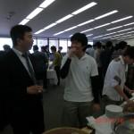 第6回成人の集い 高校第63回生 平成23年卒(2011年) 2013.05.18 CIMG3219