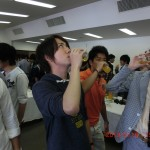 第6回成人の集い 高校第63回生 平成23年卒(2011年) 2013.05.18 CIMG3224
