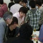 第6回成人の集い 高校第63回生 平成23年卒(2011年) 2013.05.18 CIMG3251