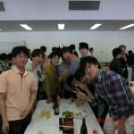 第6回成人の集い 高校第63回生 平成23年卒(2011年) 2013.05.18 CIMG3252