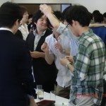 第6回成人の集い 高校第63回生 平成23年卒(2011年) 2013.05.18 CIMG3261