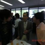 第6回成人の集い 高校第63回生 平成23年卒(2011年) 2013.05.18 CIMG3266