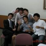 第6回成人の集い 高校第63回生 平成23年卒(2011年) 2013.05.18 CIMG3267