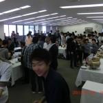 第6回成人の集い 高校第63回生 平成23年卒(2011年) 2013.05.18 CIMG3271