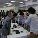 第6回成人の集い 高校第63回生 平成23年卒(2011年) 2013.05.18 CIMG3273
