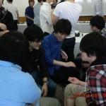 第6回成人の集い 高校第63回生 平成23年卒(2011年) 2013.05.18 CIMG3274