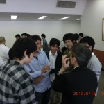 第6回成人の集い 高校第63回生 平成23年卒(2011年) 2013.05.18 CIMG3277