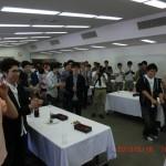 第6回成人の集い 高校第63回生 平成23年卒(2011年) 2013.05.18 CIMG3282