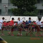 平成25年度体育祭 2013.06.12 CIMG3442