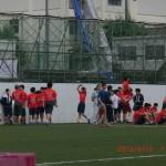 平成25年度体育祭 2013.06.12 CIMG3443