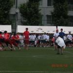 平成25年度体育祭 2013.06.12 CIMG3446