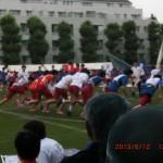 平成25年度体育祭 2013.06.12 CIMG3447