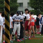 平成25年度体育祭 2013.06.12 CIMG3450