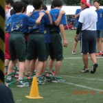 平成25年度体育祭 2013.06.12 CIMG3452