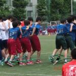 平成25年度体育祭 2013.06.12 CIMG3453