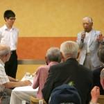 2013-09-22-本郷祭(3) 064