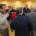 2015-02-14 高校25回 還暦の集い IMG_1864
