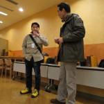2015-02-14 高校25回 還暦の集い IMG_1891