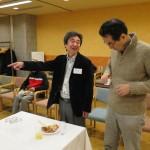 2015-02-14 高校25回 還暦の集い IMG_1903