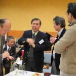 2015-02-14 高校25回 還暦の集い IMG_2022