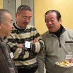 2015-02-14 高校25回 還暦の集い IMG_2055