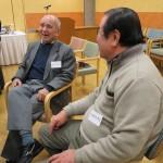 2015-02-14 高校25回 還暦の集い IMG_2114