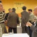 2015-02-14 高校25回 還暦の集い IMG_2141