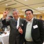 2015-02-14 高校25回 還暦の集い IMG_2160