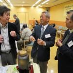 2015-02-14 高校25回 還暦の集い IMG_2241