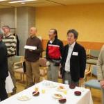 2015-02-14 高校25回 還暦の集い IMG_2265