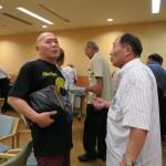 2015-09-19,20-本郷祭