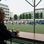 平成28年度体育祭 2016.06.15 IMG_6169