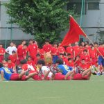 平成28年度体育祭 2016.06.15 IMG_6244
