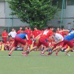 平成28年度体育祭 2016.06.15 IMG_6249